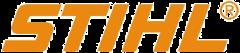Сеть магазинов Мастер-Конотоп Интернет-Витрина