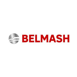 BELMASH